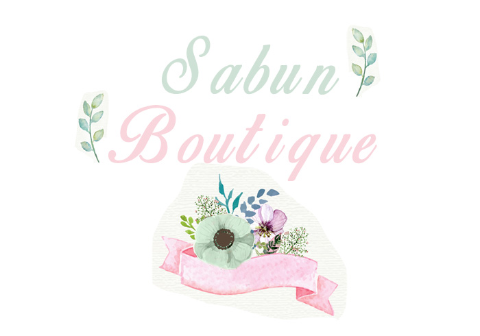 Sabun  Boutique