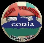 Club Voleibol Coria