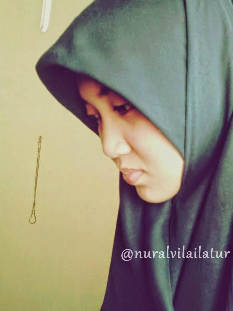@nuralvilailatur