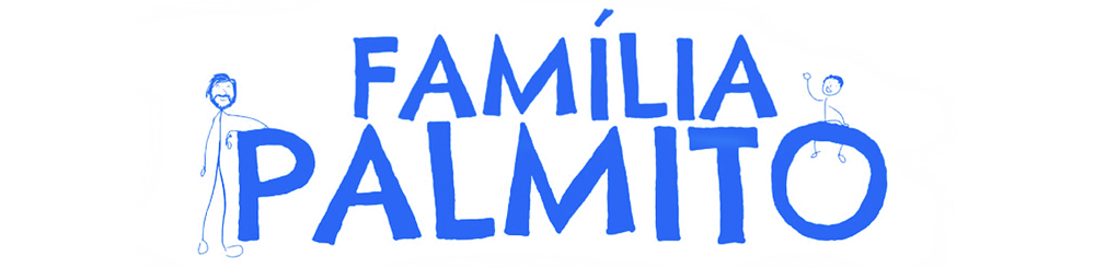 Família Palmito