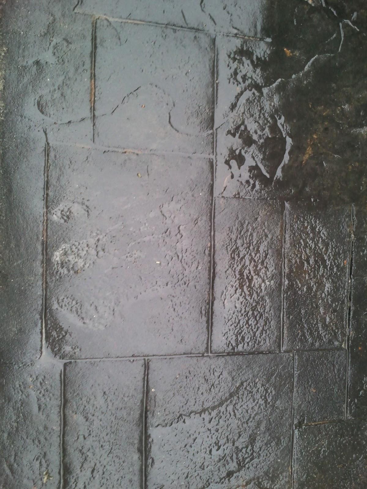 Jean luc peron sols murs d coratifs moquette de pierre for Murs exterieurs decoratifs