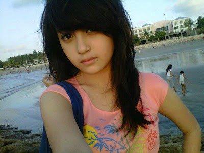 Foto sexy nabilah jkt48+(8) Foto Foto SEXY NABILA JKT 48 Terbaru 2014