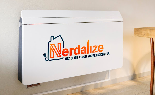Nerdalize - best business ideas