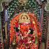 Shri Gethala Hanuman - Lakhtar