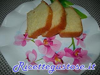 plumcake al pompelmo rosa , ricetta plumcake
