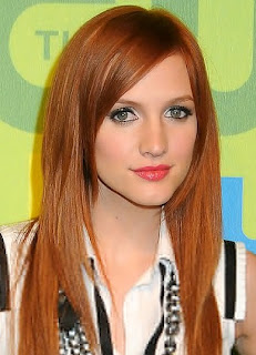 Hairstyles Idea, Long Hairstyle 2011, Hairstyle 2011, New Long Hairstyle 2011, Celebrity Long Hairstyles 2040