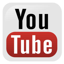 Open Youtube in Pakistan