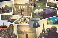 I Viaggi di Gigi Peis