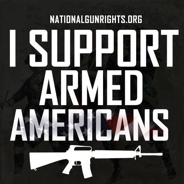 National Gun Rights