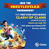 Globe Telecom first to host nationwide Clash of Clans tournament on July 25