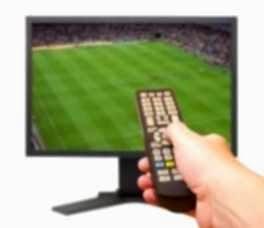 Jadwal sepak bola siaran langsung TV bulan Februari – Maret 2014