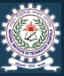 NIMCET 2014 Logo