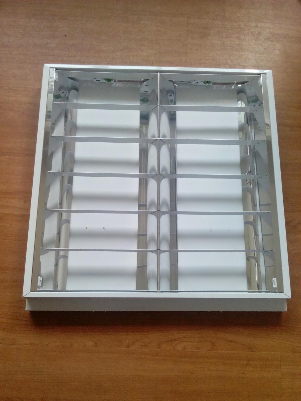 LED Lighting Singapore LED Strips Bulbs Downlights 2 By 2 Feet T8 LED F