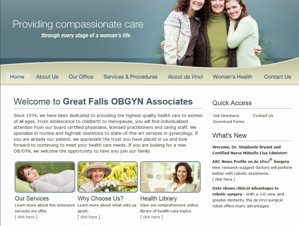 great falls buddhist single women Meet buddhist single women in great falls interested in meeting new people to date on zoosk over 30 million single people are using zoosk to find people to date.