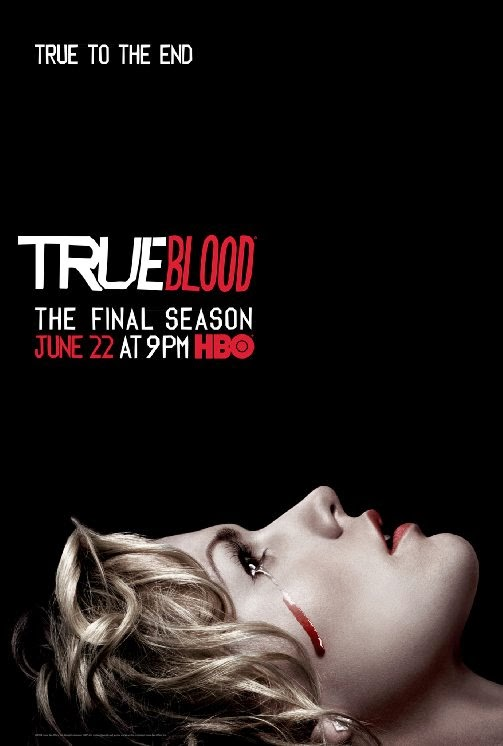 True Blood S07E01 720p HDTV 375MB