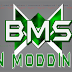 BMS - Brazilian Modding Studio