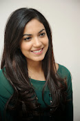 Ritu Varma photos Gallery-thumbnail-18