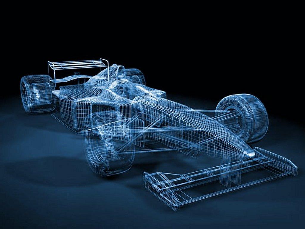 http://2.bp.blogspot.com/-gM06BfTlUhU/T_Pj1YgQ1FI/AAAAAAAADrA/eTnxU4fk5Ek/s1600/Ferrari+F1+Blue.zip.jpg