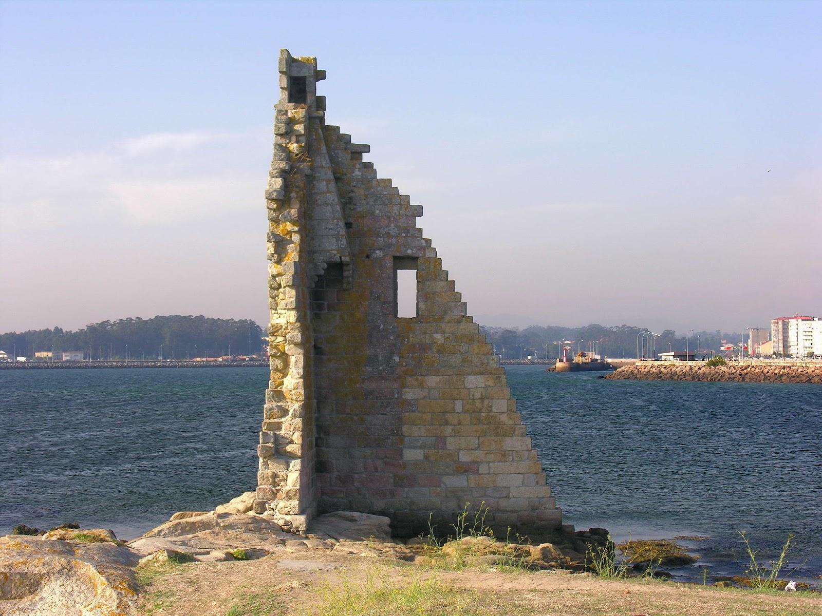http://2.bp.blogspot.com/-gM2-7xwIBbU/UBXIQu8noaI/AAAAAAABfxg/njnYtZoiUTA/s1600/Cambados_Galicia_85.jpeg