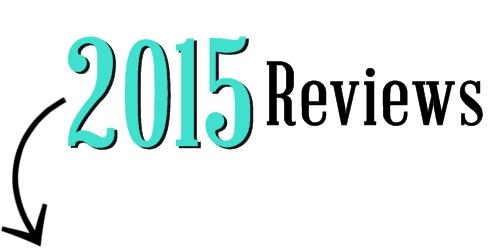 Home Grown Hearts Academy Homeschool Blog: Our Reviews