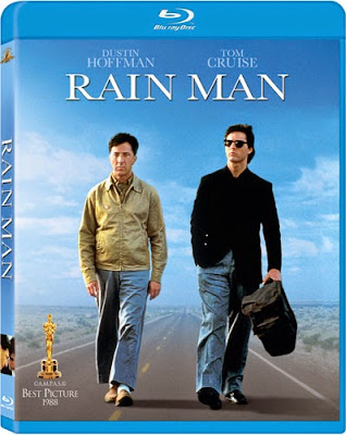 Rain Man 1988 BRRip 480p 350mb ESub