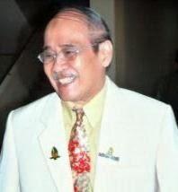 Dokter_Spesialis_Anak_Alergi_Prof_DR_Dr_Ariyanto_Harsono_SpA_K