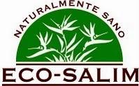 Colaboración Eco-Salim