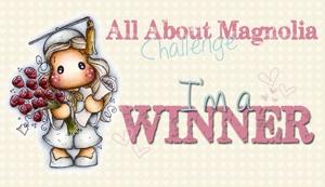 AAM Challenge #18