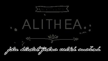 ALITHEA