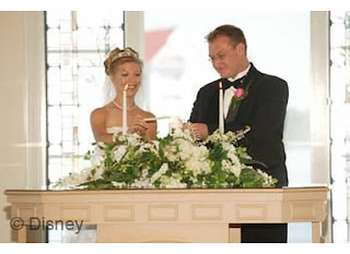 Dsineyfairytale wedding