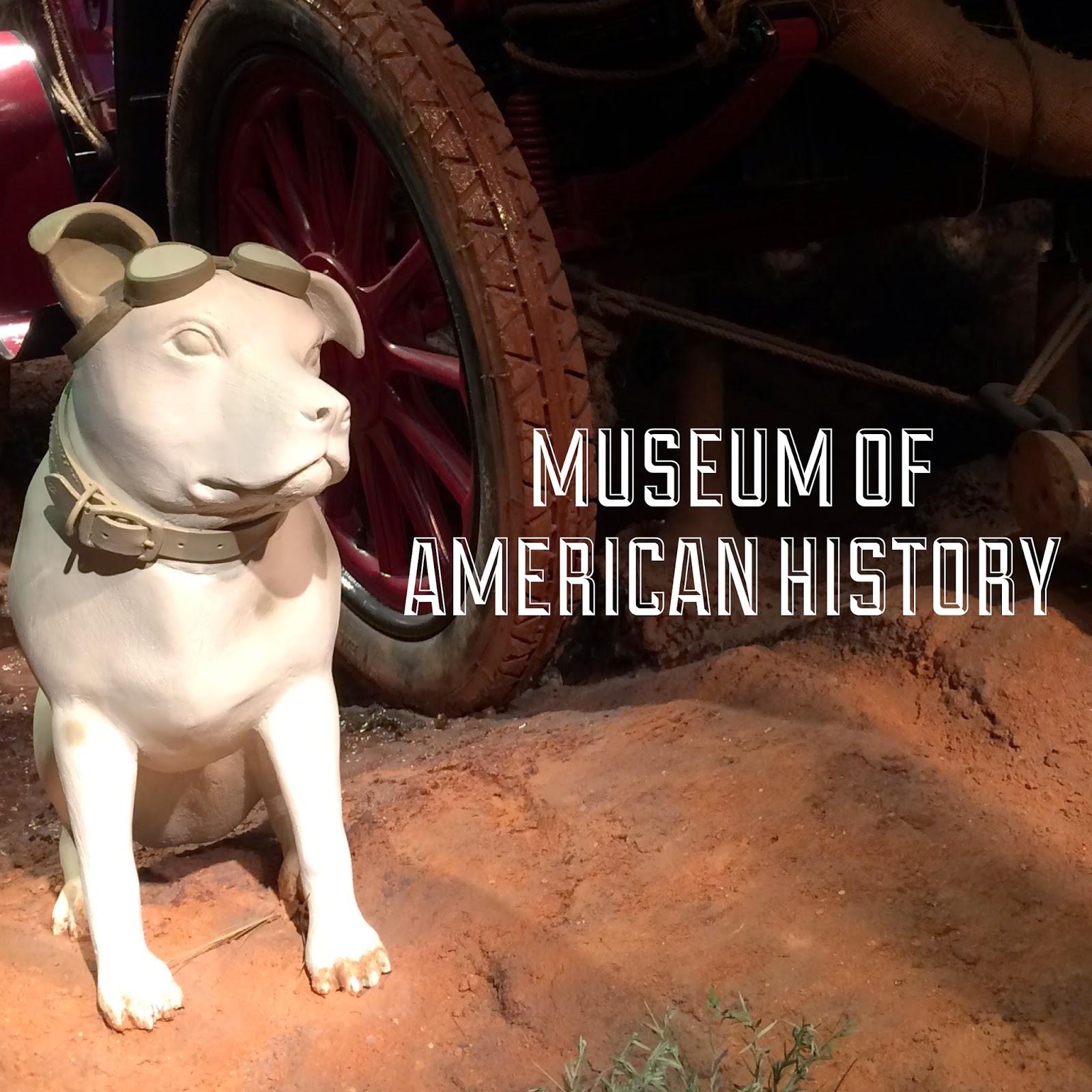http://melthemidnightbaker.blogspot.com/2014/06/american-history-museum-rolling-thunder.html