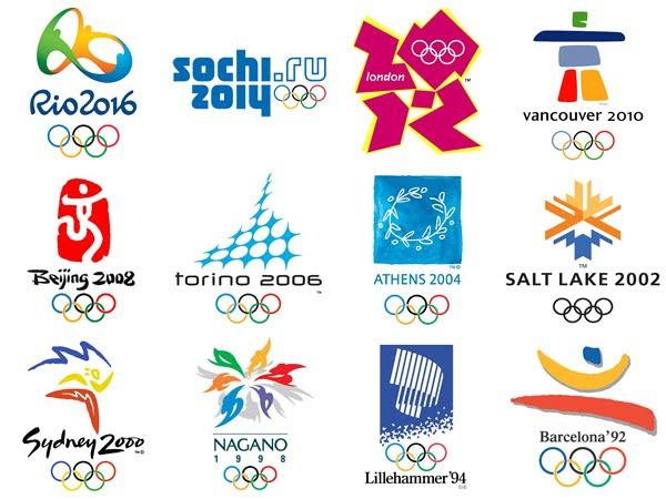 http://2.bp.blogspot.com/-gMD_bAGkbNI/TXO00K6Ec6I/AAAAAAAAIZY/OoYdIBKS5ac/s1600/Olympic-logos.jpg