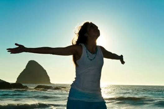 Rimuovere i blocchi emotivi con l'Emotional Training