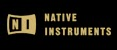 http://www.native-instruments.com/es/