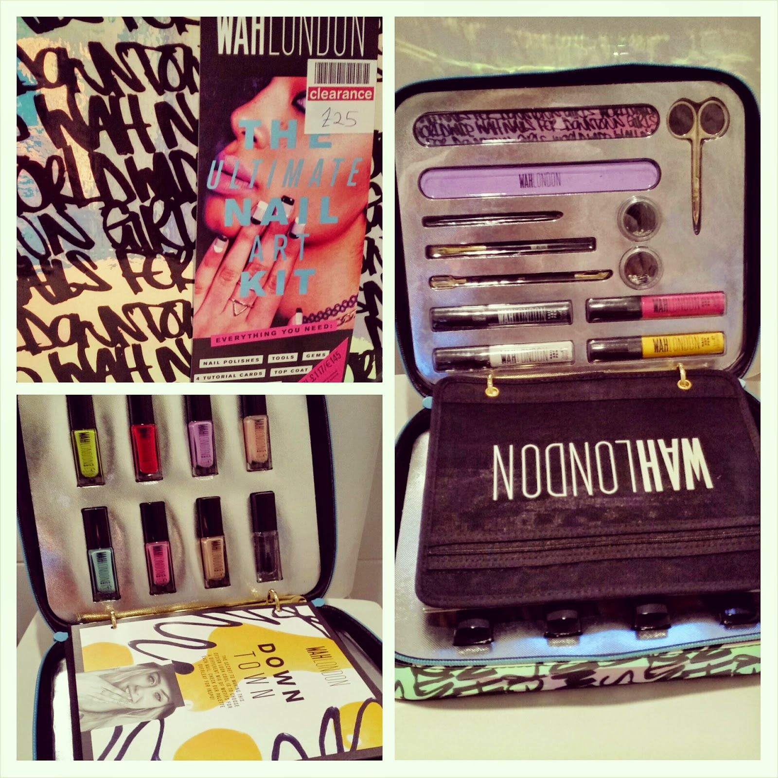wah-nails-nail-art-kit-case-review