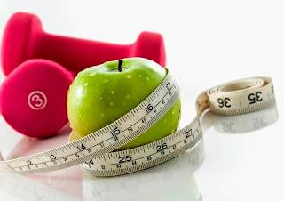 3 Mitos de toda Dieta