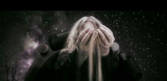 NIGHTWISH - Endless Forms Most Beautiful video