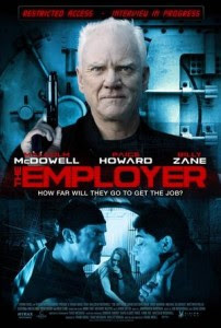 The Employer 2013 1Cd DVDRip Full Movie Free Watch Online