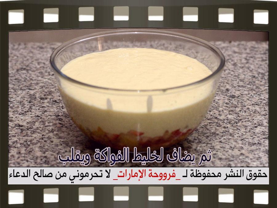 http://2.bp.blogspot.com/-gMGgoM6by3Q/VYQ8QvzT2_I/AAAAAAAAPug/HdC8lAL8ep8/s1600/6.jpg