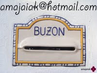 BUZÓN