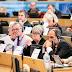 Επιτροπή των Περιφερειών: «Οι δίκαιοι μισθοί μπορούν να σταθεροποιήσουν την Οικονομία και να τονώσουν την Ανταγωνιστικότητα στην Ευρώπη»