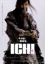 ICHI [2008]