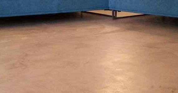 Pavimenti in microcemento una delle migliori soluzioni ~ pavimento ...