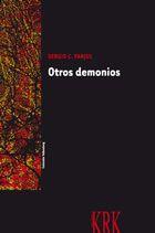 Otros Demonios