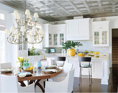 Overlooked Areas In Your Interior Design , Home Interior Design Ideas , http://homeinteriordesignideas1.blogspot.com/