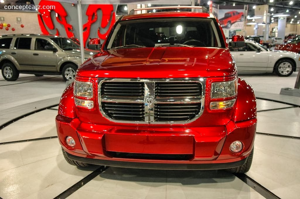 2018 dodge nitro performance review 2016 2017 best cars review 2017 2018 best cars reviews. Black Bedroom Furniture Sets. Home Design Ideas