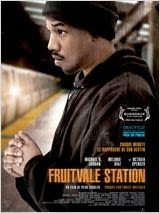 Fruitvale Station 2014 Truefrench|French Film