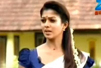 50 Top interesting Tamil News 23-03-2013 Zee Tamil TV News