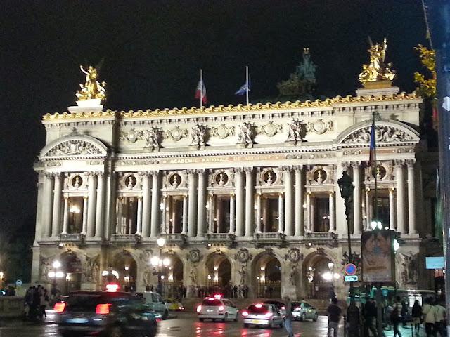 opera-paris-france