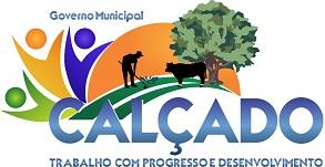 Prefeitura Calçado